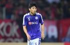 Đoàn Văn Hậu được 'quy hoạch' đá 2 vị trí khi trở về CLB Hà Nội