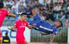 Truyền thông Tây Ban Nha tấm tắc khen ngợi bàn thắng của tiền đạo Quảng Nam
