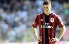 Aubameyang, Torres và những cái tên khiến NHM bất ngờ vì từng khoác áo AC Milan