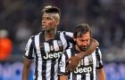 'Pogba sẽ là một món quà lý tưởng Juventus dành cho Pirlo'