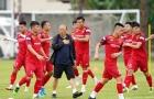 Báo Malaysia: ĐT Việt Nam bất lợi nhất khi VL World Cup tạm hoãn