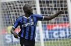 Từ Lukaku đến Muniain: 10 sao trẻ nhất từng ghi bàn ở Europa League