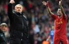 Michael Gray khuyên Mourinho chiêu mộ siêu sao Barcelona