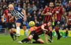 CHÍNH THỨC: 'Bergkamp Úc' rời Premier League, đến Trung Quốc đá với Hulk, Oscar