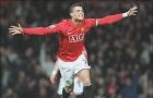 Nhờ Ronaldo, Man Utd sắp chiêu mộ thành công 'thần đồng vạn người mê'
