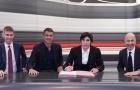 Tonali, Kolarov và 8 bản hợp đồng đã được hoàn tất ở Serie A trong tuần qua