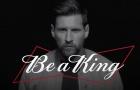 Lionel Messi - 'Chất Vua không lùi bước'