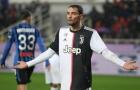 PSG muốn có sao đa năng từ Juventus, ôm mộng sở hữu cặp cánh đồng hương trong mơ