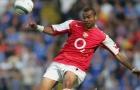 'Tôi đã đồng ý với Arsenal có thể tới bất kỳ đội nào với giá 5 triệu bảng'