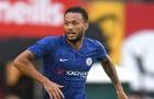 Sao Chelsea: 'Tôi nhớ bóng đá'