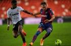 Lỡ duyên với sao Bayern, Leeds tìm đến 'nhân tố hoàn hảo' của Bielsa