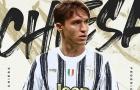 Morata, Chiesa và 11 thương vụ được Juventus thực hiện trong mùa hè năm 2020