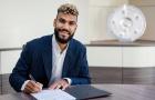 Tân binh của Bayern gây choáng với 'hồ sơ chuyển nhượng 50 nghìn euro'
