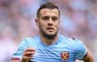 Bắt đầu đàm phán, 'tài năng trẻ không bao giờ lớn' của Arsenal rời Premier League
