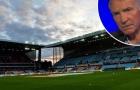 Dùng lý do lạ để bênh Liverpool sau thảm họa 2-7, huyền thoại bị chê cười