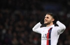 10 tân binh mùa hè đắt giá nhất Ligue 1: Kaka phiên bản lỗi?