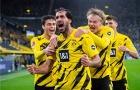 10 tân binh mùa hè đắt giá nhất Bundesliga: Viên ngọc xứ sương mù