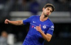 'Chelsea cho mượn tôi với hy vọng bán đứt và kiếm tiền'