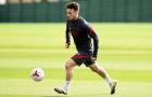 Mua sao Bồ Đào Nha, Liverpool đã tìm ra cho mình 'Sadio Mane 2.0'