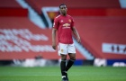 Man Utd và 10 vụ mua sao 'tuổi teen' gần nhất: 'Niềm an ủi' Martial