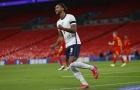 Calvert-Lewin bùng nổ: Đội hình U20 Anh vô địch World Cup giờ ra sao?