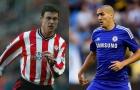 5 cầu thủ từng khoác áo Chelsea và Southampton: Sản phẩm lò La Masia góp mặt