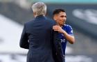 Joe Cole: 'Họ giống như Chelsea vô địch của Mourinho vậy'