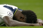 Hòa thất vọng, Mourinho nói 1 câu về học trò phản lưới nhà