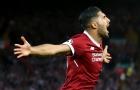 Đội hình những ngôi sao rời Liverpool trong 5 năm qua: Không thể thiếu Coutinho