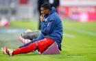 Đàm phán lần 3 bất thành, Bayern đếm ngày chia tay hậu vệ khiến châu Âu 'đấu đá'