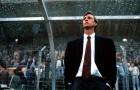 'Phù thủy' Hà Lan san bằng thành tích của Johan Cruyff