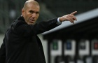Liều lĩnh để 'bóng vàng' dự bị, Zidane quá sáng suốt