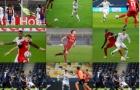 Đội hình tiêu biểu vòng 3 UCL: Bundesliga áp đảo, EPL có 1 đại diện