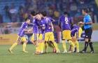 Quang Hải và khoảnh khắc ngôi sao đẩy Sài Gòn FC khỏi cuộc đua vô địch V-League