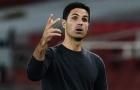 Với 8 triệu, Arsenal đếm ngày đón 'kẻ không biết sợ' về Emirates