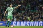 'Thật bất ngờ khi cầu thủ xuất sắc nhất lịch sử bóng đá muốn rời Barcelona'