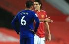 2 'ông già' vụt sáng ở Man Utd và Chelsea, PSG thừa nhận mắc sai lầm