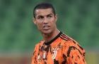 'Man City nên chiêu mộ Ronaldo, cậu ấy sẽ ghi 25 bàn trong mùa đầu tiên'