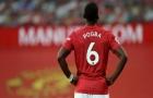 'Pogba là thiên tài, nhưng kém xa cầu thủ Man Utd đó'