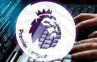 Siêu máy tính dự đoán kết quả Premier League 2020/21: M.U thứ 8, Leicester vô địch Europa League