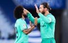 Nhờ Real Madrid, cuộc khủng hoảng ở Juve sẽ kết thúc?
