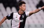 Top 6 huyền thoại ghi bàn nhiều nhất trong năm: Nam Mỹ 'chiếm sóng', Ronaldo đứng đâu?