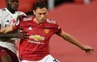 Matic rời Old Trafford, cờ đến tay 'đứa con lưu lạc'