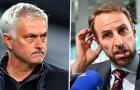 Đang yên lành ở Tottenham, Mourinho bất ngờ được đề xuất cho một bến đỗ mới
