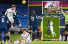 5 điểm nhấn Leeds 0-0 Arsenal: Pressing điên cuồng, Pháo thủ lộ điểm yếu chí tử