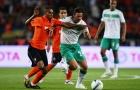 Từ Fernandinho tới Willian: Shakhtar và đội hình 'siêu chất' nếu không bán sao