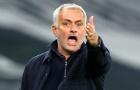 Tim Sherwood chỉ ra 3 cầu thủ không đủ giỏi, đã bị Mourinho tống khứ khỏi Tottenham