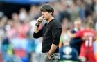 DFB 'lật kèo' bất ngờ, Joachim Low đứng trước nguy cơ bị đá ra đường