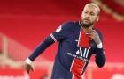 Rivaldo nói lời thật lòng, thương vụ Barca chiêu mộ Neymar sáng tỏ?