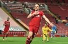 5 ngôi sao người Bồ Đào Nha đang nổi đình nổi đám tại Premier League
